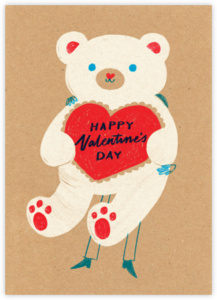 alentines-day-cards