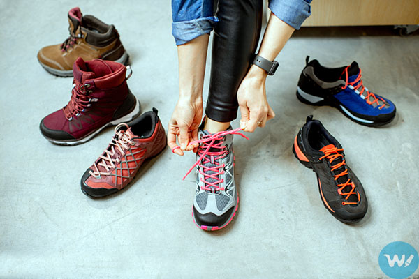 Running shoes for Everyone | Sports Shoes 1