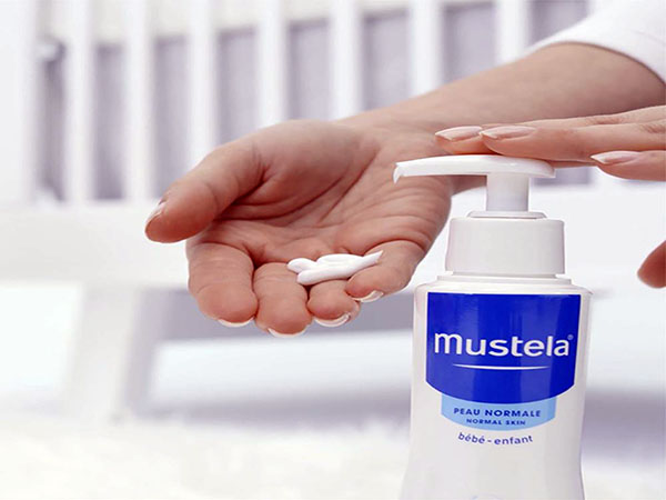 Best Moisturizers For New Born Babies